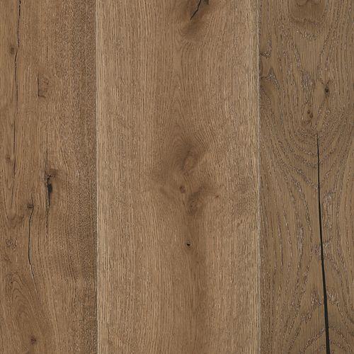 Artistica Caramel Oak
