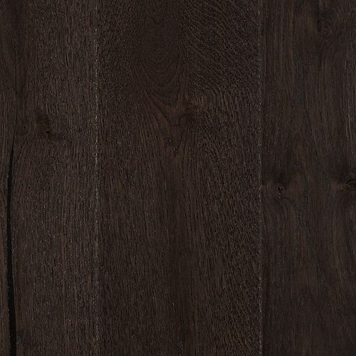 Artistica Riverbend Oak
