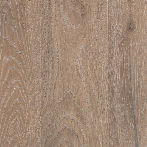 Mohawk Industries Artistica Artic White Oak Hardwood