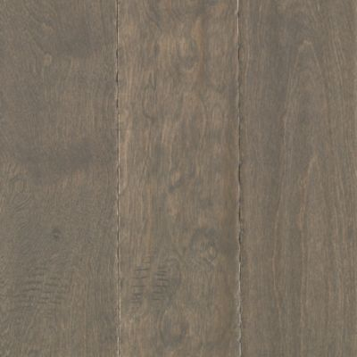 ProductVariant swatch large for Graphite Birch flooring product