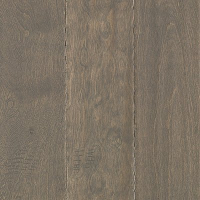 ProductVariant swatch small for Graphite Birch flooring product