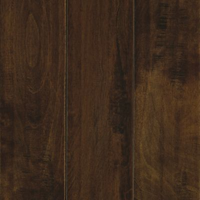 ProductVariant swatch small for Tobacco Birch flooring product
