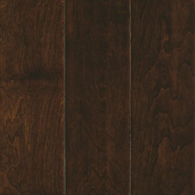 ProductVariant swatch small for Java Birch flooring product