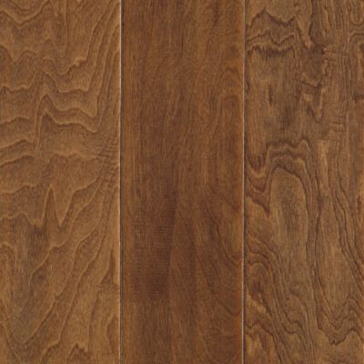 ProductVariant swatch small for Burlap Birch flooring product