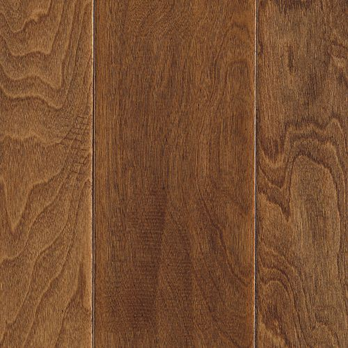 Mohawk Industries Weatherby Birch Burlap Birch Hardwood