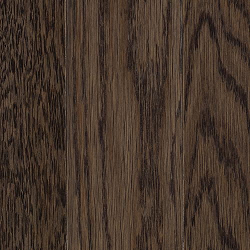 Crawford Oak 3 Charcoal Oak 70