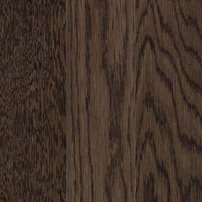 Crawford Oak 5 Charcoal Oak 70