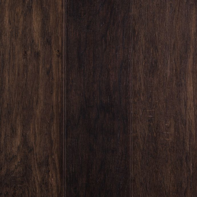 Amarillo Dark Charcoal Hickory 18