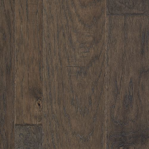 Mohawk Industries Glenford Hickory Anchor Hickory Hardwood