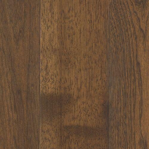 Tarvisio Hickory 5 Timber Beam Hickory 43