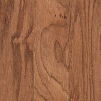 Willows Bay 5 Oak Golden 20