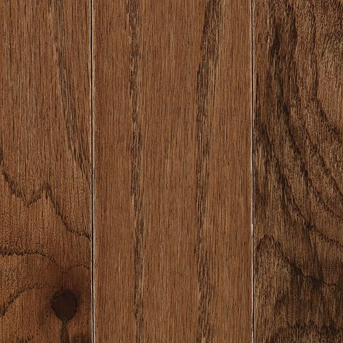 Mohawk Industries Willows Bay 5 Oak Golden Hardwood