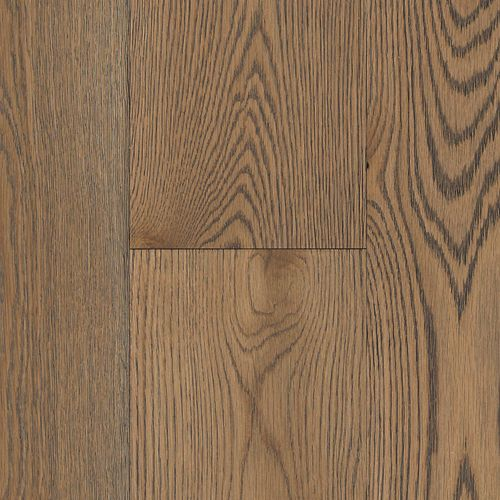 Modern Appeal Oatmeal Oak 23