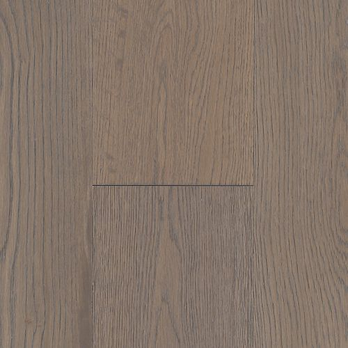 Modern Appeal Dovetail Oak 25