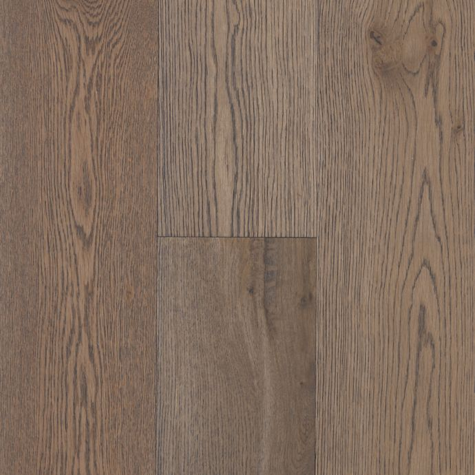 Modern Appeal Dorian Gray Oak 26