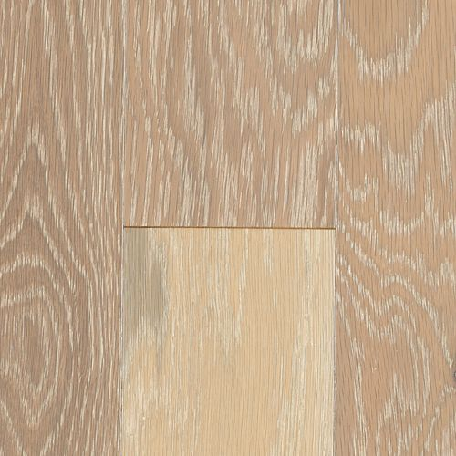 Mohawk Industries Caf 233 Dream Chai Oak Hardwood San