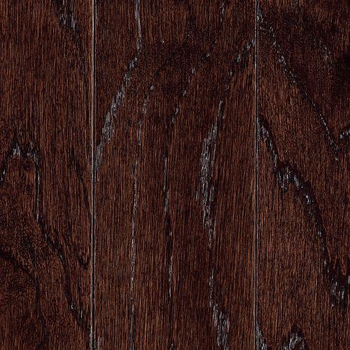 Mohawk Industries Austin Casual 3 Brandy Oak Hardwood Yulee