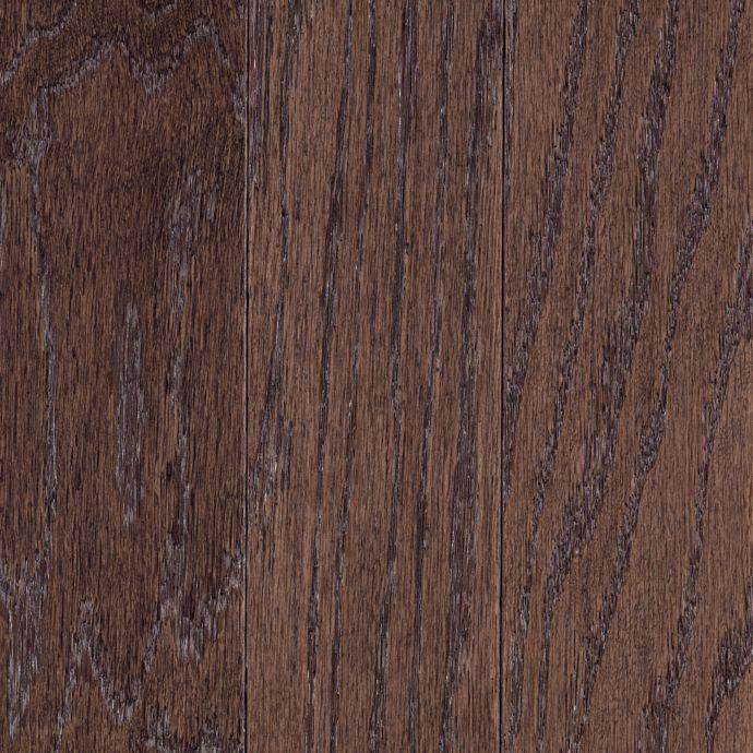 Austin Casual 5 Stonewash Oak 17