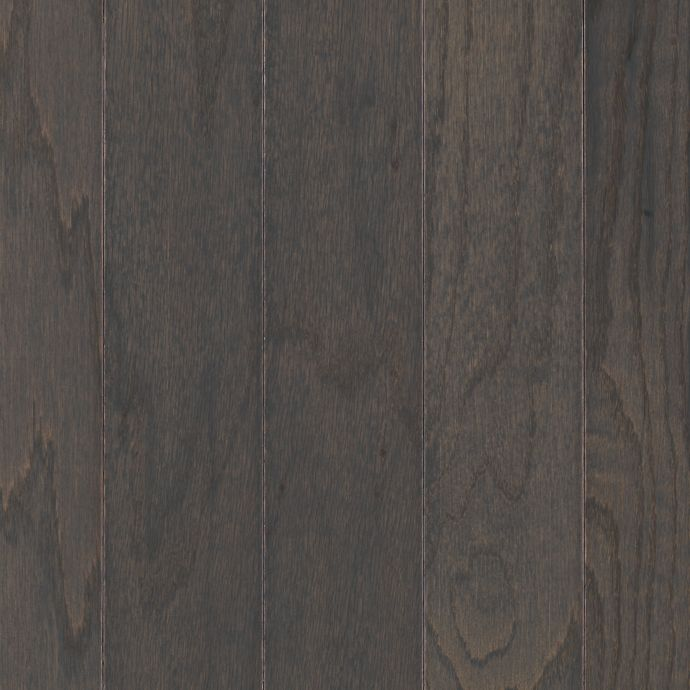 Purlieu 325 Oak Charcoal 18