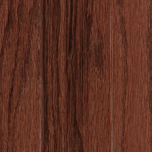 Danville Oak Cherry 42