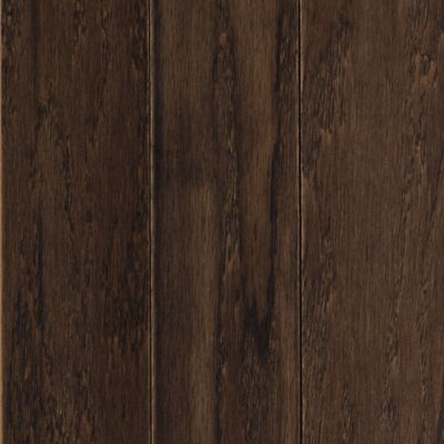 ProductVariant swatch small for Oak Wool flooring product