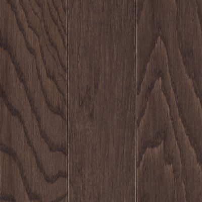 ProductVariant swatch small for Oak Stonewash flooring product