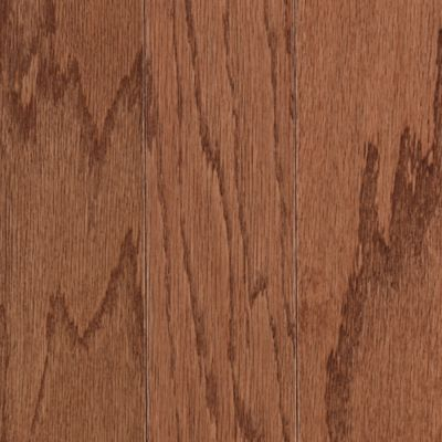 ProductVariant swatch small for Oak Autumn flooring product