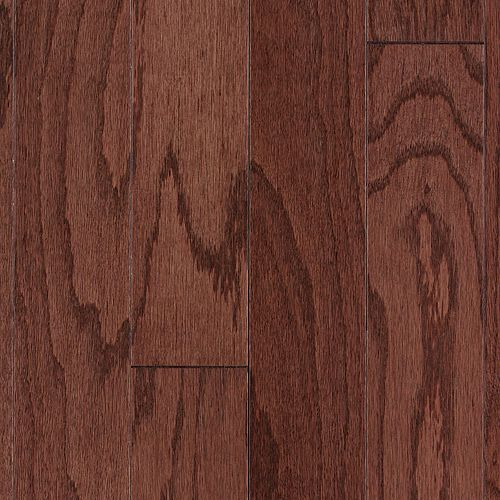 Fairlain Oaks 3 Oak Cherry