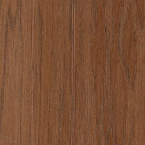 Hickory Thrasher Brown