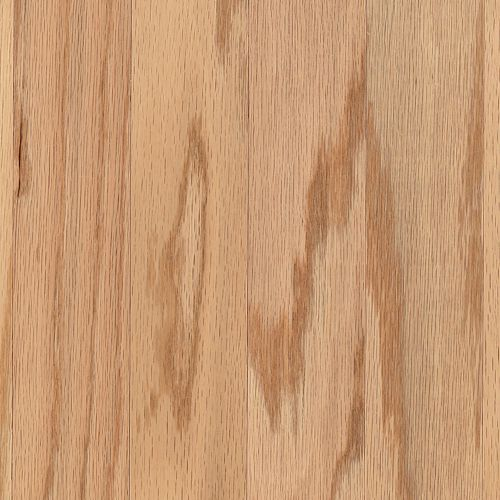 Fairlain Oaks 5 Red Oak Natural 10
