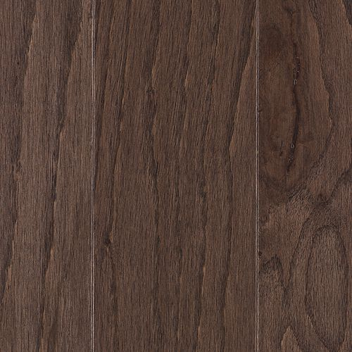Fairlain Oaks 5 Stonewash Oak 17