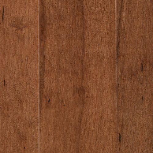 Pelham Maple Maple Amaretto