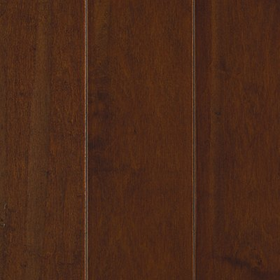 ProductVariant swatch small for Cognac Maple flooring product