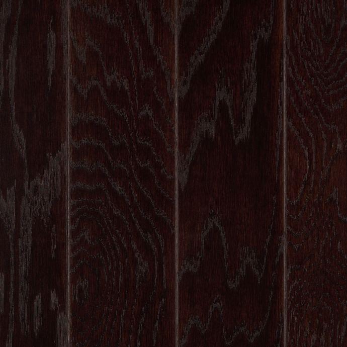 Anchorage Oak Walnut 07