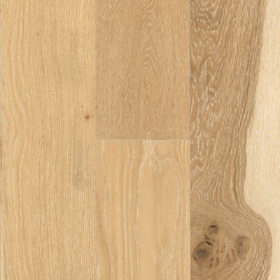 ProductVariant swatch large for White Sand Oak flooring product