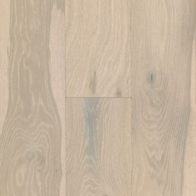 ProductVariant swatch small for Winter Oak flooring product