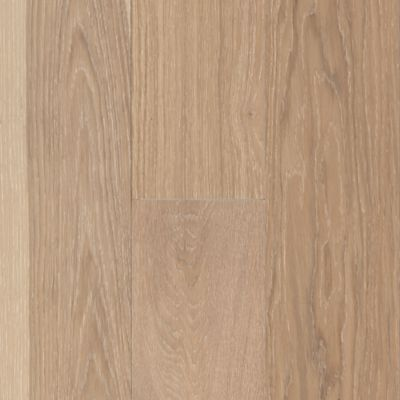 ProductVariant swatch small for Lighthouse Oak flooring product