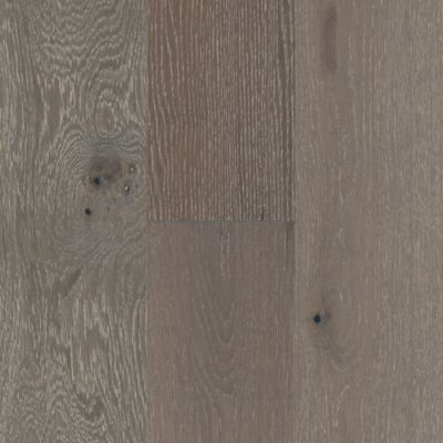 ProductVariant swatch small for Armor Oak flooring product