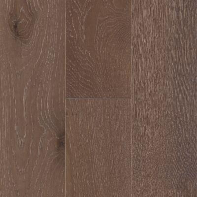 ProductVariant swatch small for Sumatra Oak flooring product