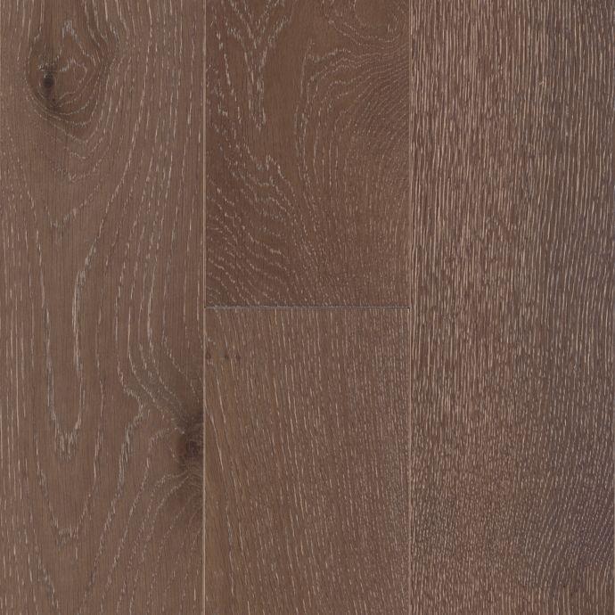 Vintage Vintique 7 Sumatra Oak 49