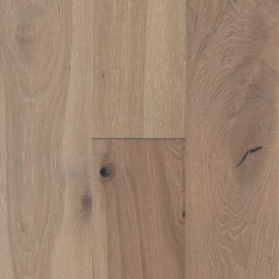 ProductVariant swatch small for Colonial Gray flooring product