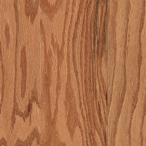 Rockingham Oak 5 Oak Butterscotch 22