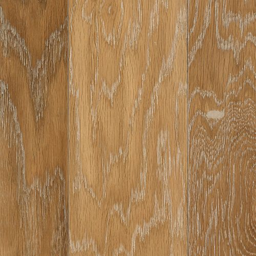 American Heritage Treehouse Oak 10