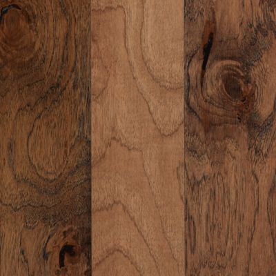 American Heritage - Southwest Hickory