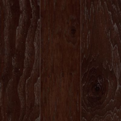 American Heritage – Canyon Brown Hickory