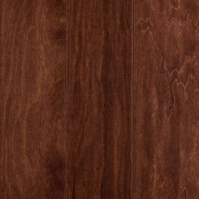 ProductVariant swatch small for Terrace Brown flooring product