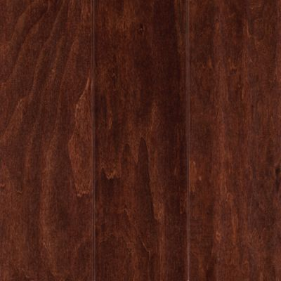 ProductVariant swatch large for Autumn Russet flooring product