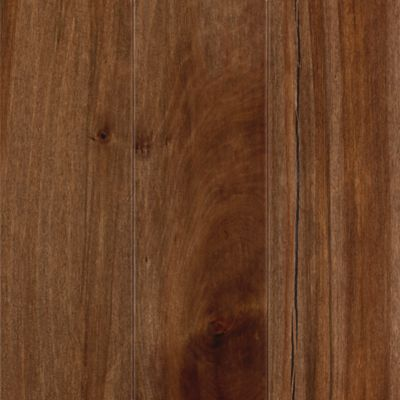 ProductVariant swatch small for Toasted Oat flooring product