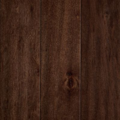 ProductVariant swatch small for Dark Earth flooring product