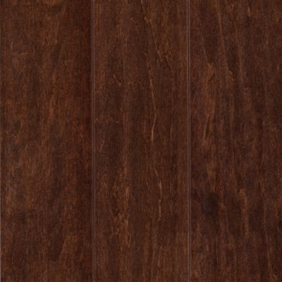 ProductVariant swatch small for Rustic Tobacco flooring product